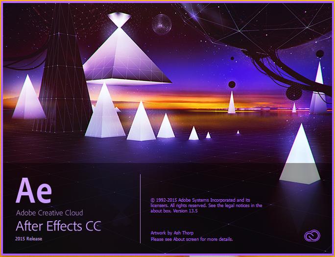 تحميل برنامج افتر افكت Adobe After Effects CC %25D8%25A7%25D9%2581%25D8%25AA%25D8%25B1%2B%25D8%25A7%25D9%2581%25D9%2583%25D8%25AA%2BCC%2B2015