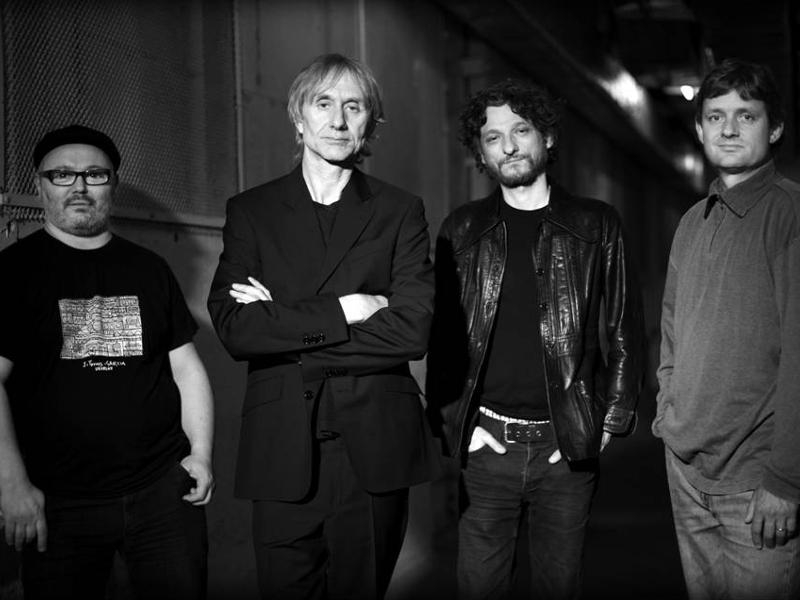 Vos quartets de Jazz préférés. Erik-truffaz-photo-site