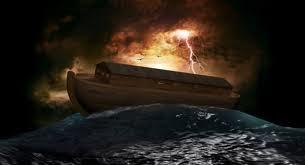 Potop Nojeva%2Bbarka