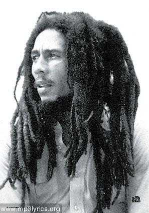 Bob Marley Bob-marley%2B%25287%2529