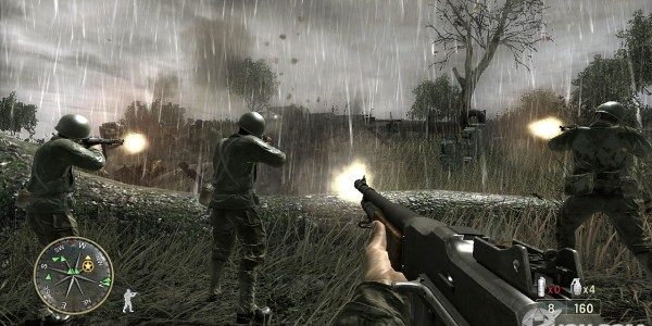 Call Of Duty 3 [torrent] Call-of-Duty-PC-600x300