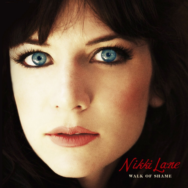 Nikki Lane , la reina de la carretera - Página 2 Nikki