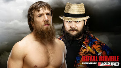 Cartel WWE Royal Rumble 2014 20140117_EP_LIGHT_RR-MATCHES_braybryan_C-homepage%5B1%5D