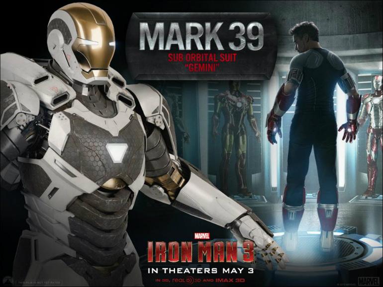 "FILM >> ""Iron Man 3"" - Página 3 Iron-man-3-gemini"