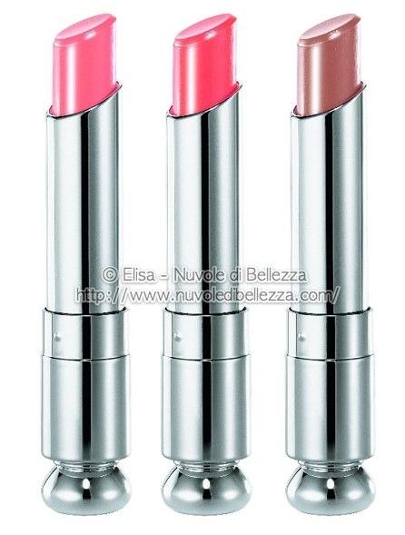 Dior Lipstick_%20