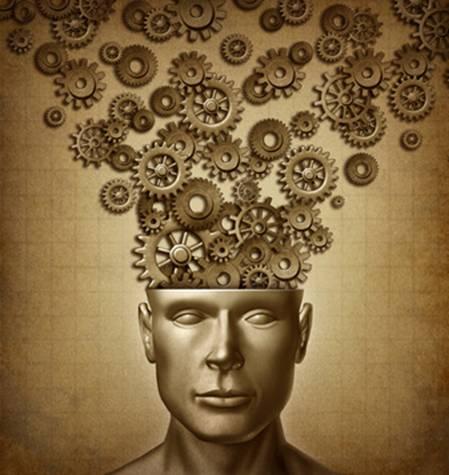 TV Lobotomie - la vérité scientifique sur les effets de la télévision Neuromarketing