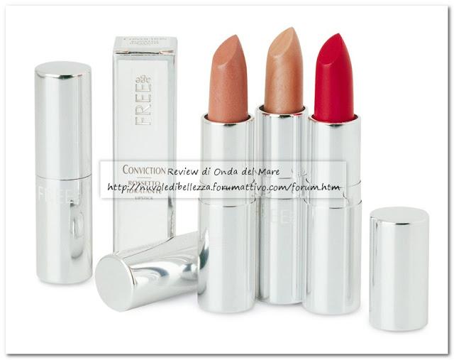 Freeage Makeup 2011-06-02_000825