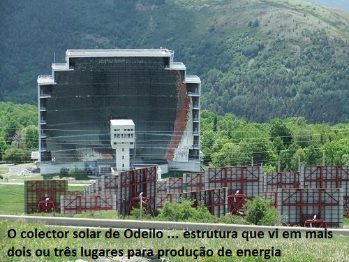 VOLTA DE 2012 - 4º ao 9º e ULTIMO DIA Foto29