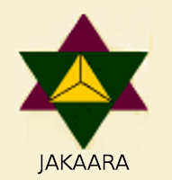 "The Maiona Group Presents: The Jakaara Project ""A New Dawn, A New Beginning, A New Generation.""  JAKAARA"