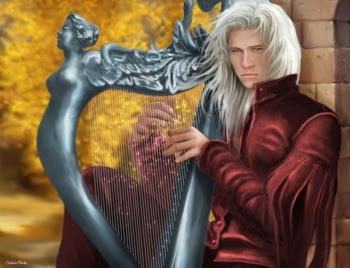 Targaryen Dynasty 350px-Rhaegar-winterfell
