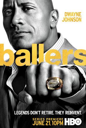 Ballers 2015 S02E01 720p HDTV x264-AVS 430392_PA_Ballers-Poster_v31