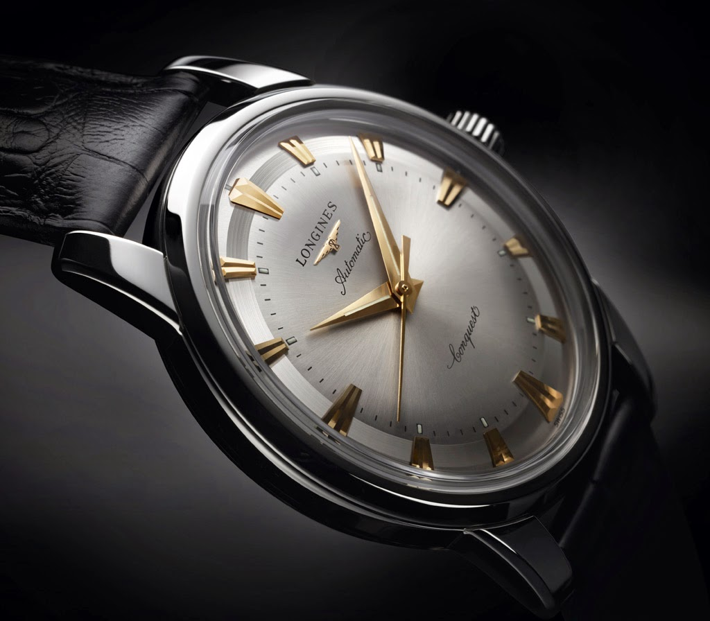 Longines - Conquest Heritage 1954-2014 Longines-Conquest-Heritage-1954-2014_steel_side