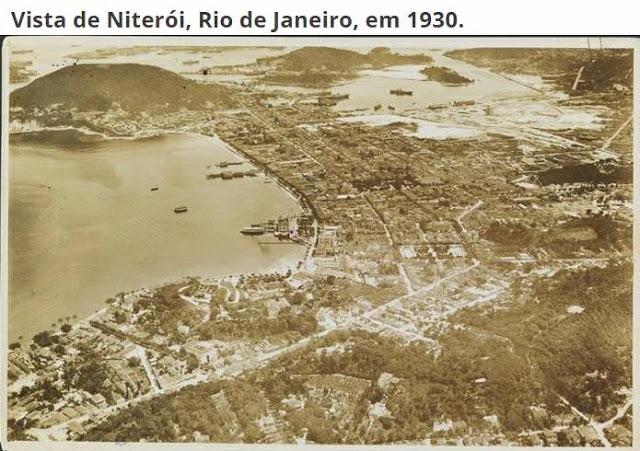 Fotos antigas do Brasil Foto01