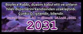 EBCED-CİFİR tarihi..dini hükmü Screenshot_10