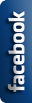 كود الفيس بوك على جانب المنتدى مع خاصية الانزلاق بطريقة رائعة  Facebook-page24
