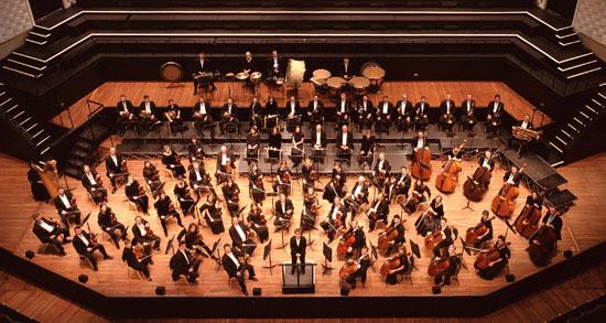 CONSEJOS PARA HACER CABLES - Página 10 Orchestra-Image
