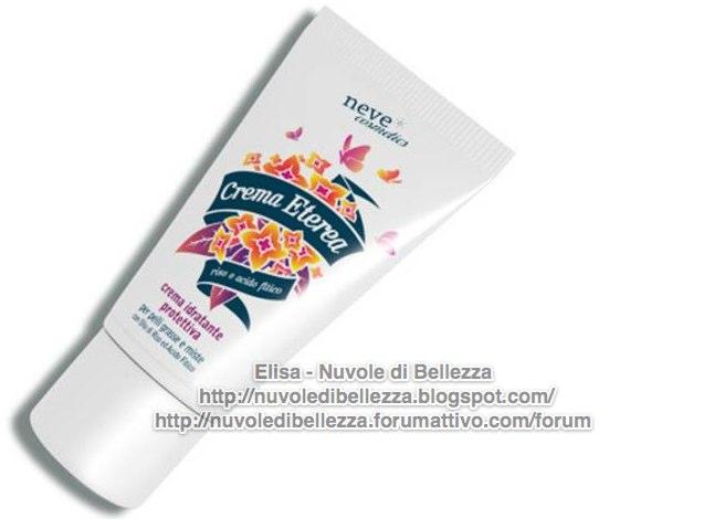 Neve Cosmetics Hotmail%20-%20lexely%40msn.com%20-%20Windows%20Live
