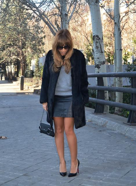 Looks diarios de bloggers y demás chicas que cuelgan en internet. - Página 6 01