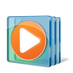 Media Player Codec Pack4.3.6 Media-Player-Codec-Pack%5B1%5D