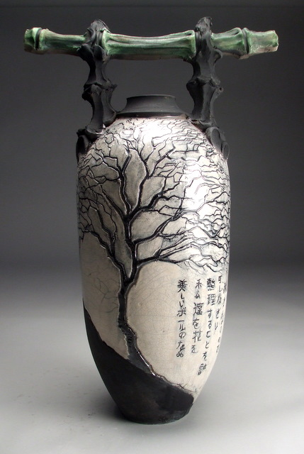 Keramika-umetnost mastovitih  i spretnih ruku! - Page 12 DSCF1196