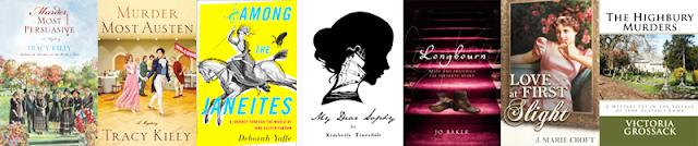 Jane Austen en 2013  Austen2