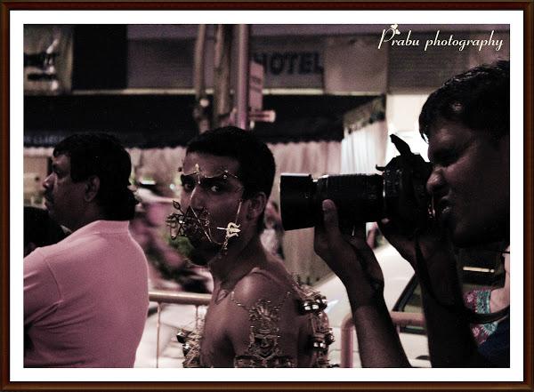 சிங்கப்பூர் தைப்பூசம் 2012 (புகைப்படங்கள்)-பகுதி-2 IMG_5216-1