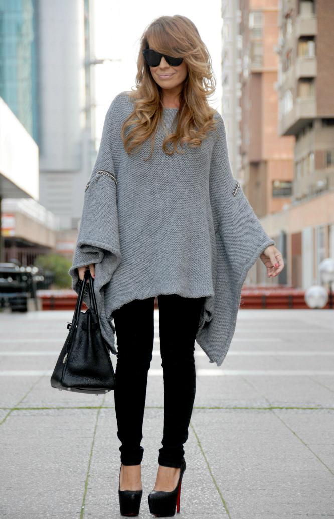 Looks diarios de bloggers y demás chicas que cuelgan en internet. - Página 17 01