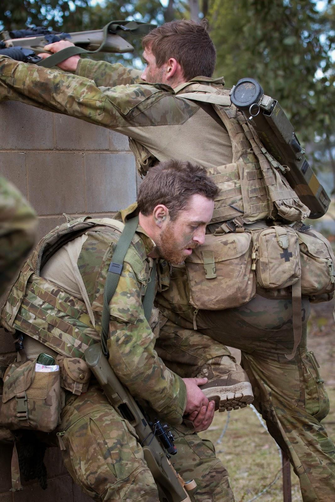 Novedades camos australianos AMCU%2BMultiCam%2BEquipment