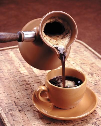كنت صغيرا جدا علي القهوه Post-3-12569187589546