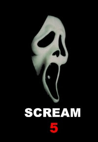 SCREAM 5 - Noticias Scream-5-movie