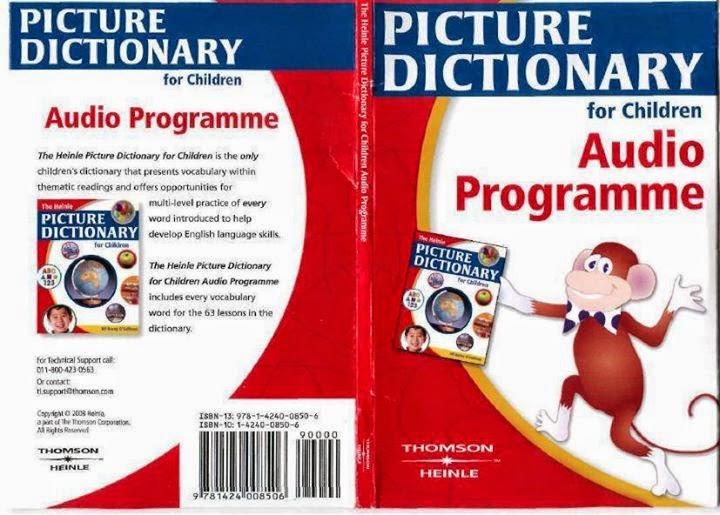 القاموس الذي بحث عنه الكثيرون للاطفال(مصور وبه كلمات كثيرة ومزود بملفات اوديو تنطق الكلمات مرتين) 16325_10152650375689732_5202174254460921371_n