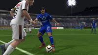 Concacaf 1.2 Beta Fifa14-2014-09-07-18-05-38-11
