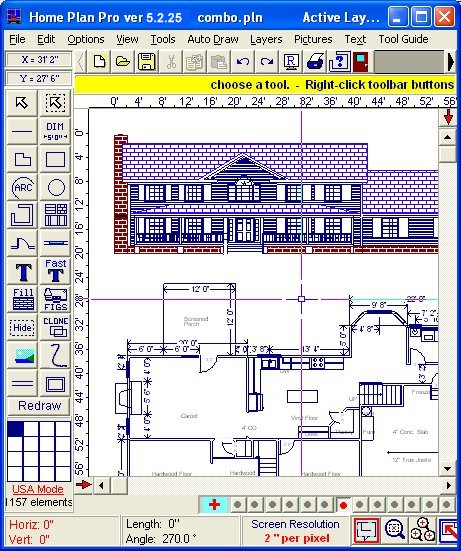 Home Plan Pro 5.2.26 لتصميم منزلك بسهولة Hppcombo%255B1%255D%5B1%5D