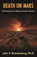 EVIDENCE OF A MASSIVE THERMONUCLEAR EXPLOSION ON MARS IN THE PAST  Sidebar_DonM