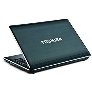 نصائح للمحافظة على حاسبك المحمول الجديد Toshiba_Satellite_P305_Laptop