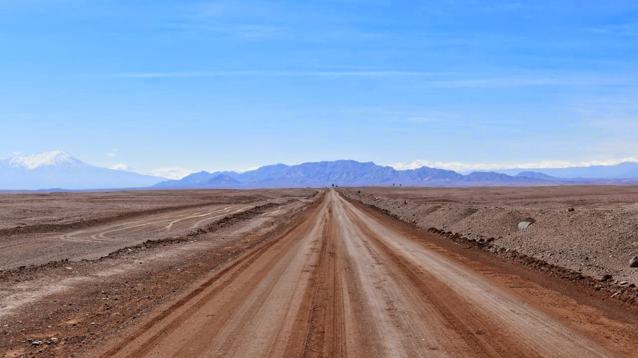 Adventure-Overland: Transafrica - Panamericana and next? - Page 2 P1080443