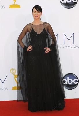 Emmy Awards Lena-Headey-2012-Emmy-Awards-game-of-thrones-32276060-1023-1494