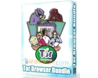 Tor Browser Bundle 3.5 متصفح تور لفتح المواقع المحظورة Tor-Browser-Bundle%5B1%5D