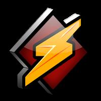 Winamp 5 Full 5.70 Build 3437 Beta برنامج وينامب اخر اصدار Winamp.jpg%25255B1%25255D%5B1%5D