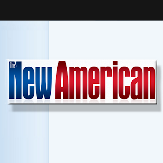 Another Obama Executive Order Allows Seizure of Americans' Bank Accounts  The-New-American