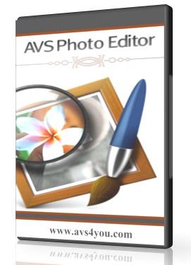 برنامج AVS Photo Editor 2013 لتعديل الصور واضافة التأثيرات. 1290176097_1287040154_avs-photo-editor
