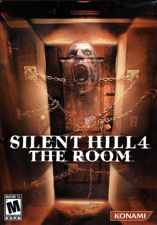 Silent Hill 4 The Room PC RePack CorePack SILENT%2BHILL%2B4%2BTHE%2BROOM%2B-%2BPC