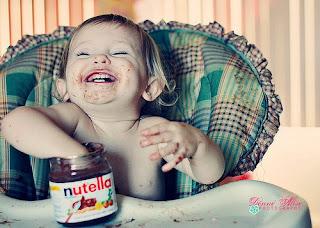 تعرف على 20 حقيقة مدهشة عن السعادة Www.thaqafnafsak.com-happy2