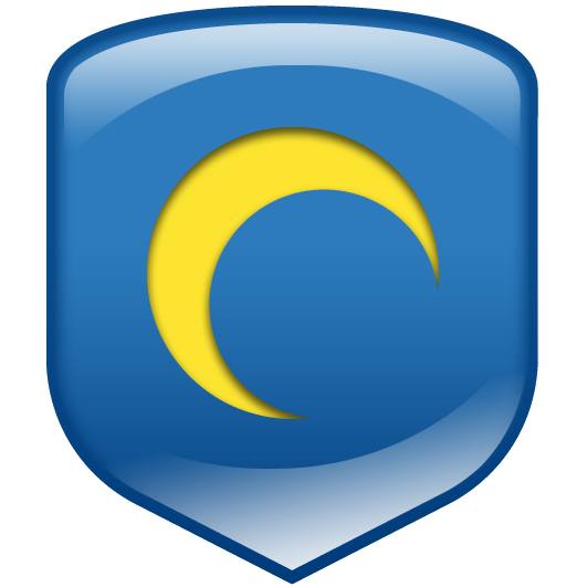 برنامج Hotspot Shield هوت سبوت شيلد يقوم بحماية تصفحك وفتح المواقع المحجوبة HOTSPOT%5B1%5D