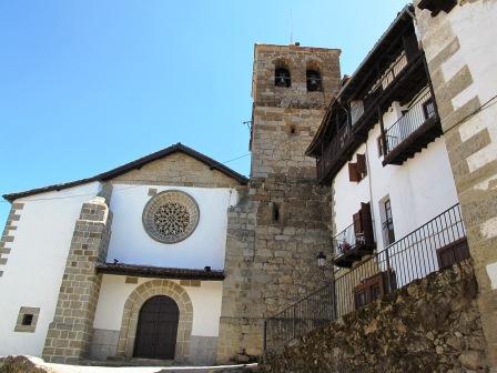 Calendario (Salamanca) IMG_7268