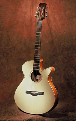 OM Matsuda+OM érable: VIDEO EN LIGNE Guitar8_300