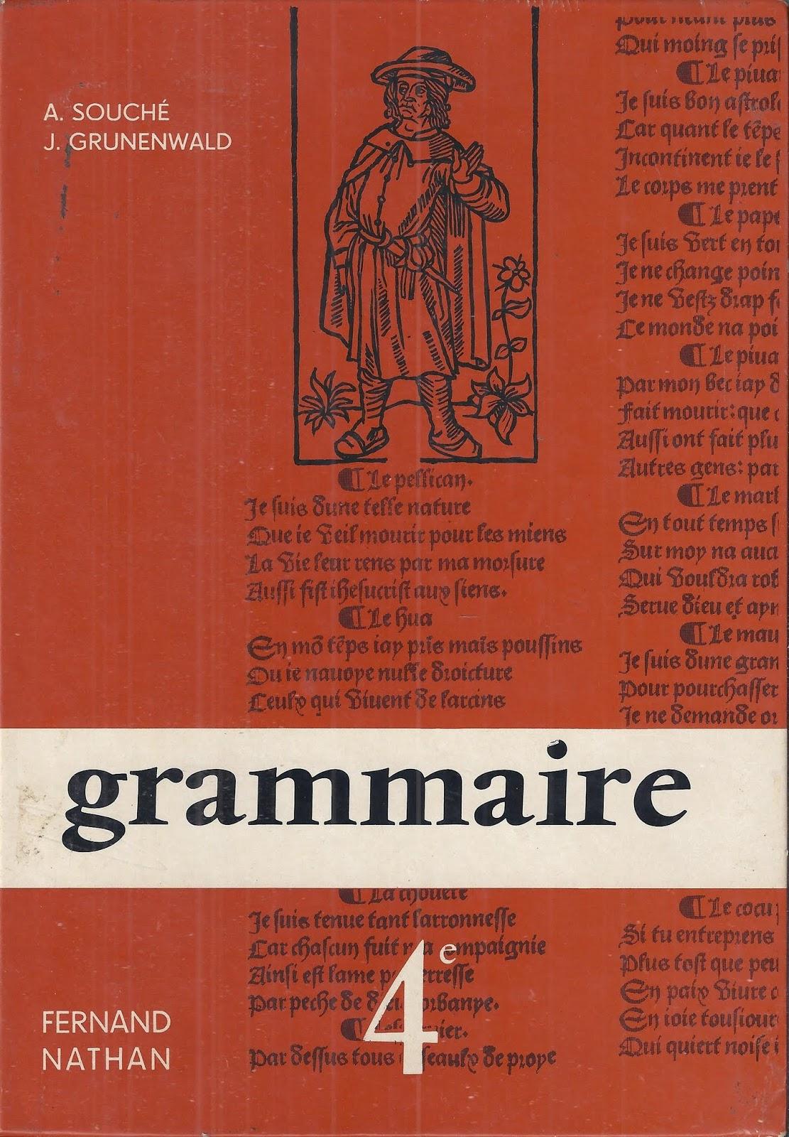 [article]La grammaire scolaire et ses limites. Souch%25C3%25A9%252C%2BGr%25C3%25BCnenwald%252C%2BGrammaire%2B4e_0000