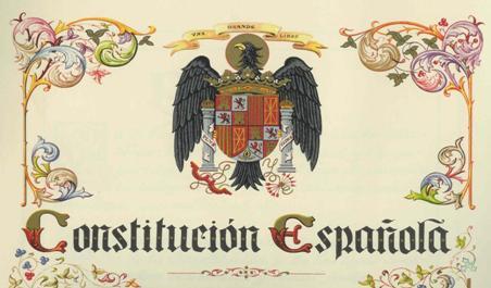 Aprobada por unanimidad la ley que anula las condenas franquistas - Página 6 Aguilaconstituci%C3%B3n