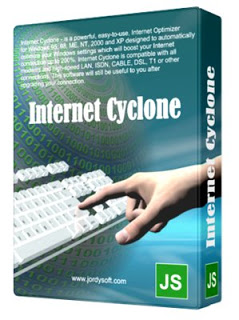 Internet Cyclone 2.16 برنامج لتسريع الانترنت Internet-cyclone-v2.14-softfreevn.com_%255B1%255D%5B1%5D