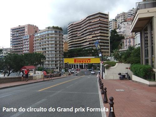VOLTA DE 2012 - 4º ao 9º e ULTIMO DIA Foto16